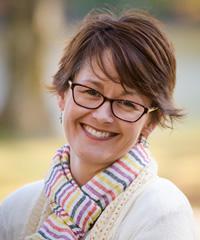 Owner and Organizing Expert Perri Kersh