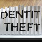 Stolen Identity!