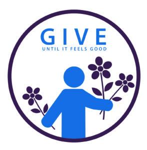 give_logo_101614_cmyk