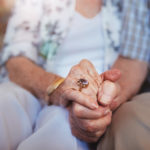 Case Study: Organizing a Medically Fragile Client