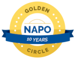 NAPO Golden Circle - 10 Years