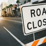 Overcoming Organizing Roadblocks