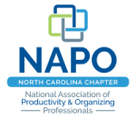 NAPO NC Chapter