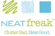 Neat Freak Professional Organizer